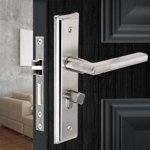 6-inexpensive-ways-burglar-proof-your-home